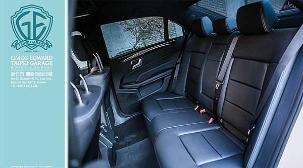 賓士E350 AMG BENZ E350 AMG
