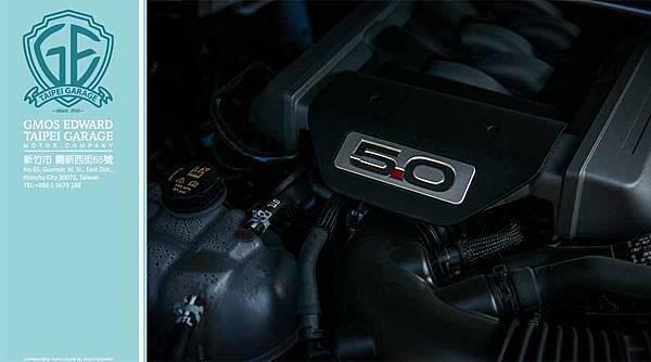 福特野馬跑車 福特野馬 福特外匯 福特野馬5.0GT  福特野馬2.3EcoBoost