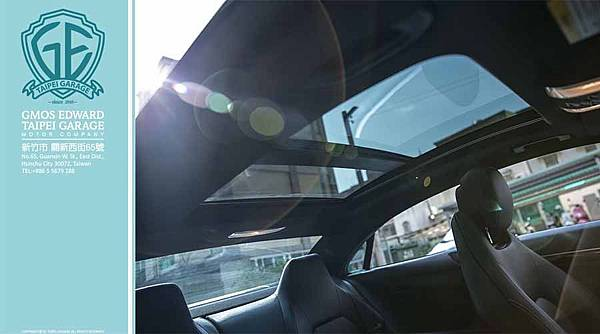 賓士 E350 AMG COUPE W212價格性能外觀介紹