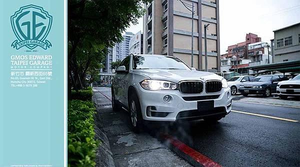 15年 BMW X5 xdrive35i休旅車價格.性能規格介紹!!(家庭幸福的代號,幸福啟航)