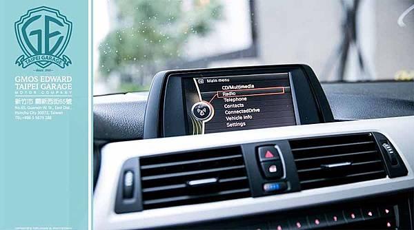 BMW 328i價格性能,馬力及配備