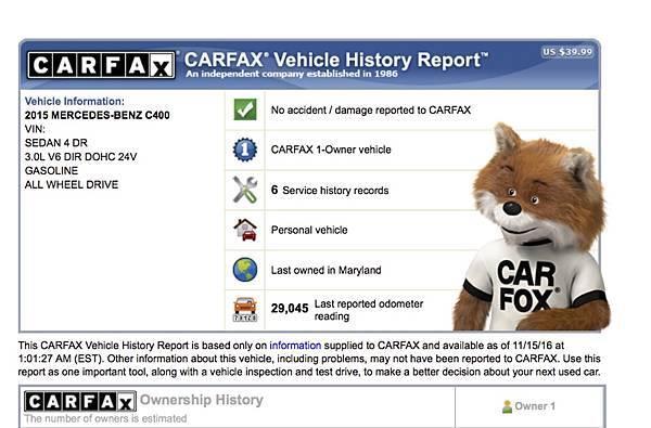 外匯車網站外匯車網站買國買車網站,美國車代購服務 Carfax Autocheck