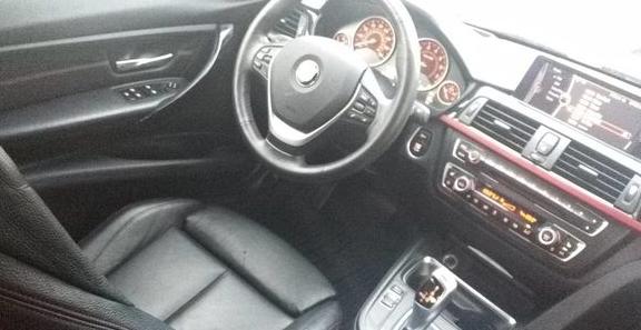 新竹外匯車商GE台北車庫最新海運車款賓士C250 AMG W204與賓士C250 AMG W204 和BMW 328i F30 MSPORT及SPORTLINE還有BMW X1及TOYOTA SIENNA LE 賓士CLA250AMG BMW 528i F10 福特野馬 FORD MUSTANG