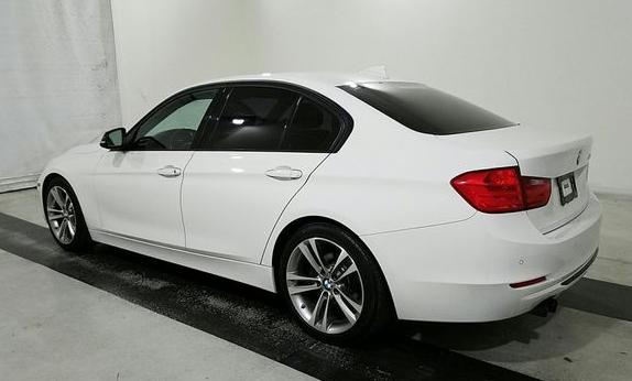 新竹外匯車商GE台北車庫最新海運車款賓士C250 AMG W204與賓士C250 AMG W204 和BMW 328i F30 MSPORT及SPORTLINE還有BMW X1及TOYOTA SIENNA LE 賓士CLA250AMG BMW 528i F10 福特野馬 FORD MUSTANG BMW E90 M3
