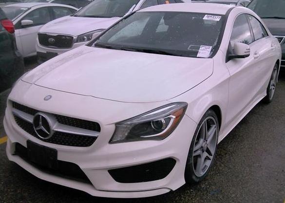 新竹外匯車商GE台北車庫最新海運車款賓士C250 AMG W204與賓士C250 AMG W204 和BMW 328i F30 MSPORT及SPORTLINE