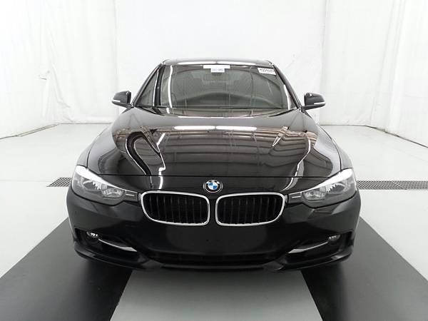 BMW 328i F30 sprotline 外匯新中古車 平行輸入車