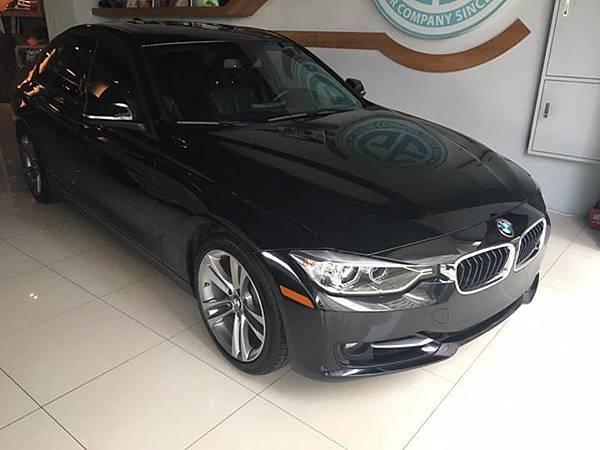 BMW BENZ 320i 328i 535i 528i c250 amg