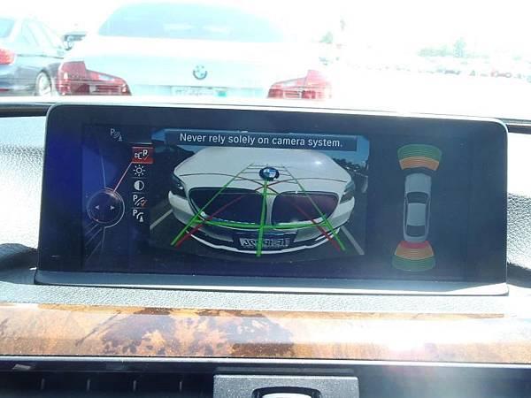 BMW 428i F32外匯進口車 二手車 平行輸入車