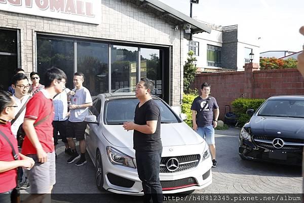 0602外匯車教學-外匯車代購代辦分享_180604_0009.jpg