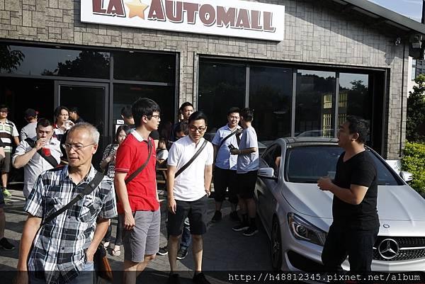 0602外匯車教學-外匯車代購代辦分享_180604_0010.jpg