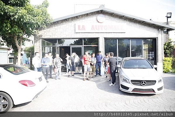 0602外匯車教學-外匯車代購代辦分享_180604_0019.jpg