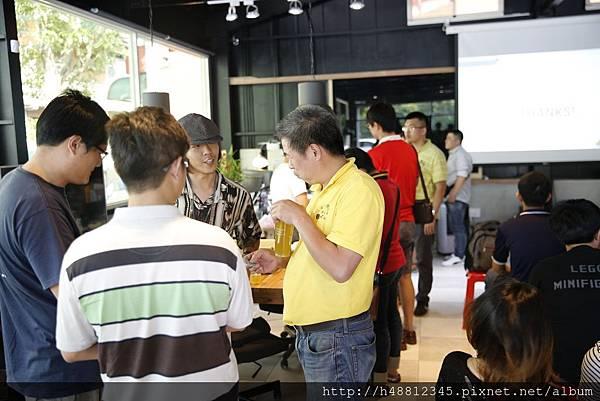 台灣進口車驗車費用從幾萬元增加到40幾萬,如何節省車測費用變成增加外匯車利潤最重要關鍵