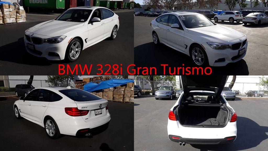 2016 BMW 328iGT組合車照.jpg