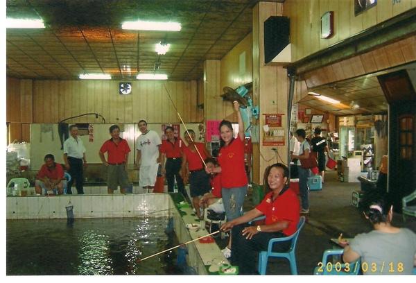 釣蝦比賽 005.jpg