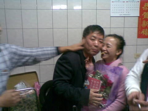 20101231(009).jpg