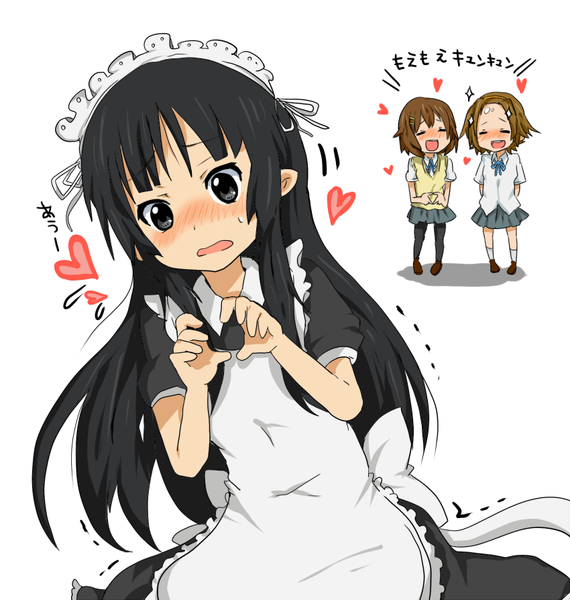 K-ON75.png