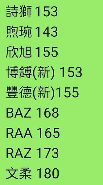 Screenshot_20210408-223103_WeChat.jpg