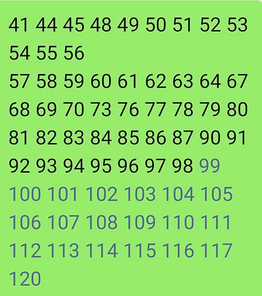 Screenshot_20210418-233920_WeChat.jpg