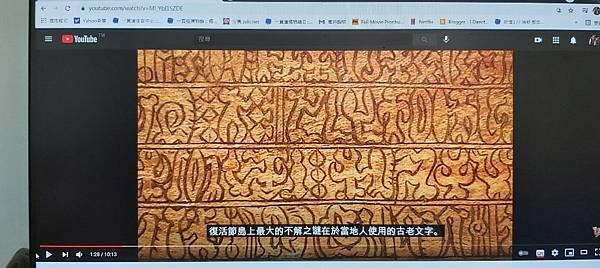 Screenshot_20210721-070414_Photos.jpg