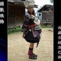 _LmKQ8g1T026IDrob6jDbQ.jpg