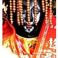 花蓮壽豐池南慈南宮 (2).JPG