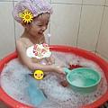 P5026939_meitu_4