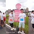 P4261814_副本.jpg