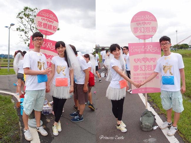 P4261814_副本(1.jpg