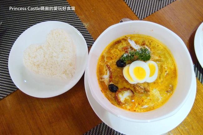 秘制椰汁焗葡國雞2.JPG