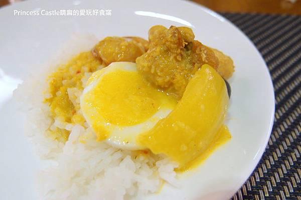 秘制椰汁焗葡國雞3.JPG