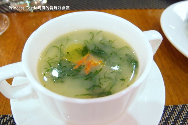 葡萄牙青菜湯.JPG