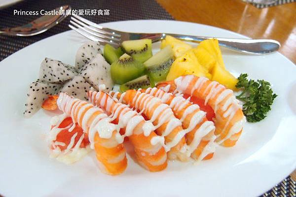鮮果蝦沙律.JPG