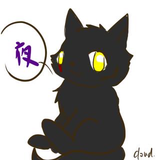 夜貓.png