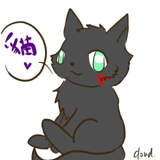 小貓.png