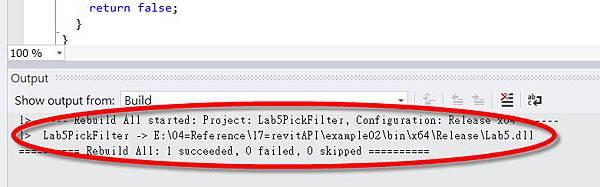 2 more error lines