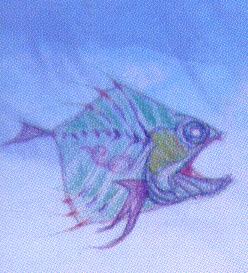 深海魚.jpg