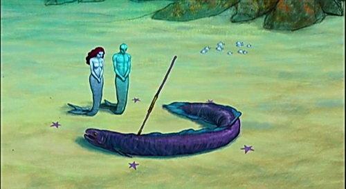 深海魚2.jpg
