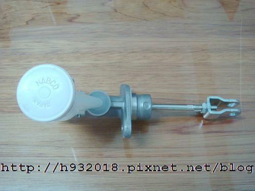 DSC06634