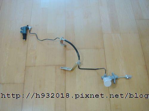 DSC06692