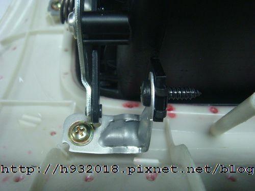 DSC08506