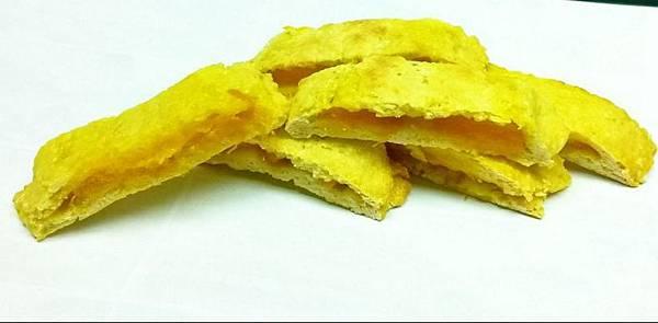 芒果餅乾1.jpg
