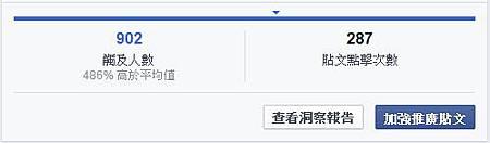 抽獎no3情人節