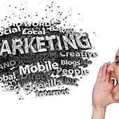 multi-media-marketing-1