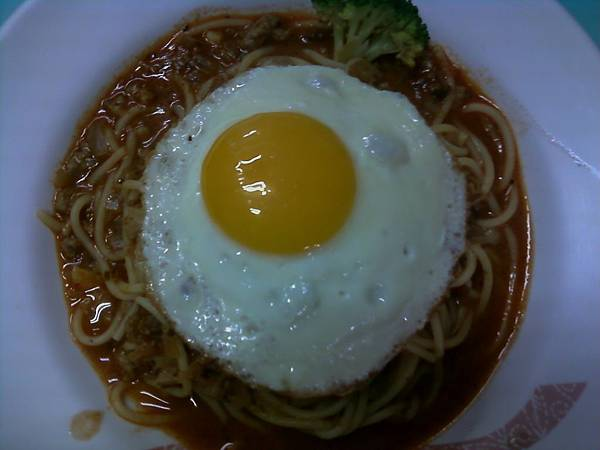 茄汁肉醬義大利麵.jpg