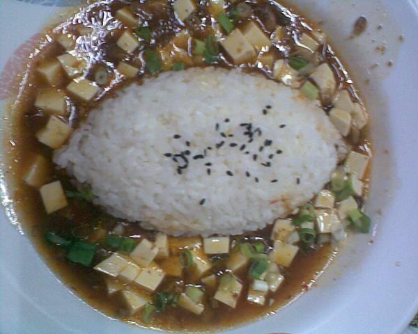 麻婆豆腐燴飯.jpg