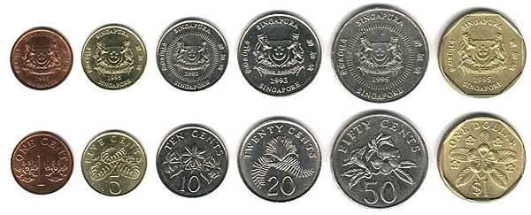 SGD_coins