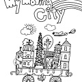 moving city.jpg