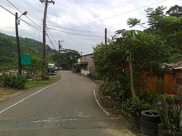18.風尾街.jpg