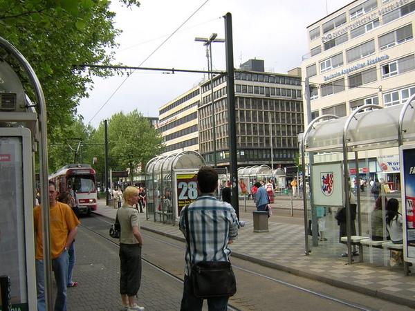 Dusseldorf 街道7.jpg