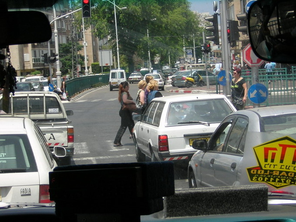 以色列的公路1.jpg